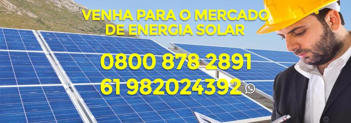 PV TECH ENERGIA SOLAR DO BRASIL