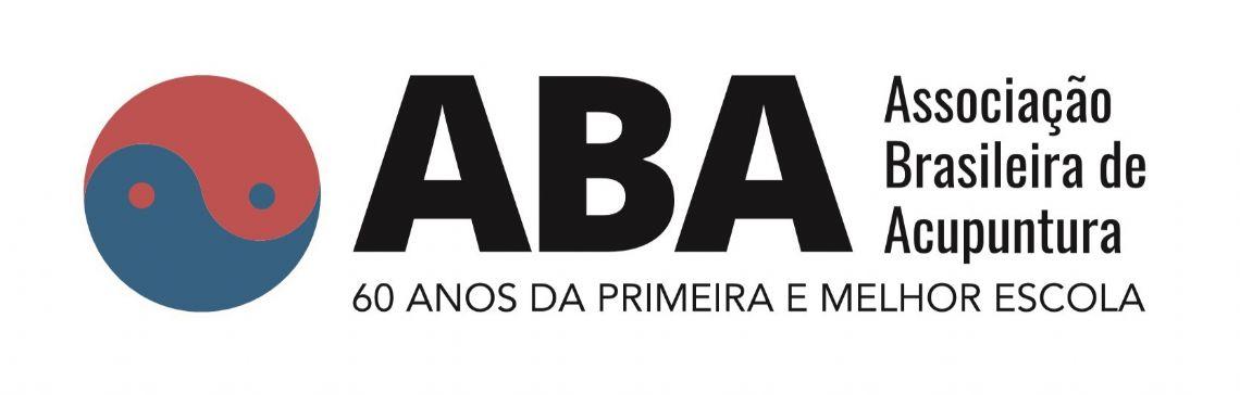 ASSOCIAÇÃO BRASILEIRA DE ACUPUNTURA - POLO PARAÍBA